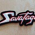 Savatage - Patch - Savatage - Unofficial Patch