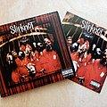 Slipknot - 1999 Full-Length DIGIPAK Tape / Vinyl / CD / Recording etc