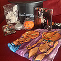 """Helloween - Other Collectable - Helloween """"Rabbit Don't Come Easy"""" Limited Hat Edition WANTED"""