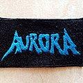 Aurora - Unofficial Patch