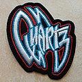 Quartz - Unofficial Patch