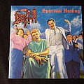 Death Spiritual Healing - 1999 Full-Length