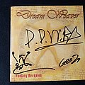 Dream Weaver Fantasy Revealed - 2001 EP SIGNED Tape / Vinyl / CD / Recording etc