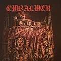 EMBALMER - TShirt or Longsleeve - Embalmer - Emanations from the Crypt