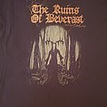 The Ruins Of Beverast - TShirt or Longsleeve - The Ruins of Beverast - Mare