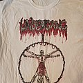 Undergang - TShirt or Longsleeve - Undergang - Misantropologi shirt