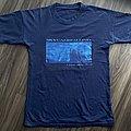 Skycamefalling - TShirt or Longsleeve - Skycamefalling TFETS shirt XL