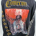 Comecon - TShirt or Longsleeve - COMECON - Megatrends In Brutality