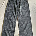 Nile - Other Collectable - Nile camo trousers