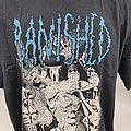 Banished - TShirt or Longsleeve - T shirt Banished