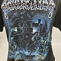 Dissection - TShirt or Longsleeve - Dissection the somberlain t shirt