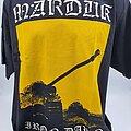Marduk - TShirt or Longsleeve - MARDUK Iron Dawn T shirt