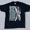 Alice In Chains - TShirt or Longsleeve - 1992 - Alice in Chains - Sickman