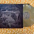 MSW - Tape / Vinyl / CD / Recording etc - Obliviosus