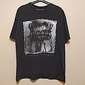 Slayer - TShirt or Longsleeve - 1998 slayer diabolus in musica t shirt
