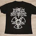 Impaled Nazarene - TShirt or Longsleeve - Impaled nazarene t shirt