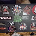 Iron Maiden - Other Collectable - My Battle Laptop
