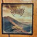 Winterfylleth - Patch - Winterfylleth - The Reckoning Dawn Patch