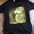 Virus - TShirt or Longsleeve - Virus - Evilution Apocalypse T-Shirt