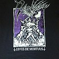 Necrovore - TShirt or Longsleeve - Necrovore  DIvus de mortuus
