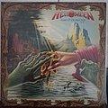 Helloween - Tape / Vinyl / CD / Recording etc - Helloween Keeper of the seven Keys II