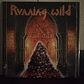 Running Wild - Tape / Vinyl / CD / Recording etc - Running Wild Pile of Skulls Vinyl