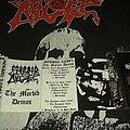 Morbid Angel - Tape / Vinyl / CD / Recording etc - Morbid Angel - The Morbid Demos