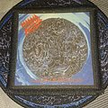Morbid Angel - Patch - Morbid Angel Altars of Madness Patch Limited Edition