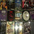 King Diamond - Tape / Vinyl / CD / Recording etc - Tape/cassette