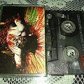 Cenotaph - Tape / Vinyl / CD / Recording etc - Tape/cassette