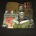 Deceased... - TShirt or Longsleeve - Deceased... - Supernatural Addiction