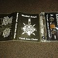 Morbid Angel - Tape / Vinyl / CD / Recording etc - Morbid Angel - Crush Jesus Christ