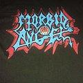 Morbid Angel - TShirt or Longsleeve - Morbid Angel - Heretic tour 2004