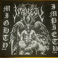 Impiety - Advent of... Patch