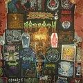 Morbid Angel - Battle Jacket - Metal Death Vest