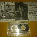 Rator - Evil Symphony demo 1990 Tape / Vinyl / CD / Recording etc