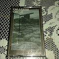Callenish Circle - Tape / Vinyl / CD / Recording etc - Callenish Circle - Lovelorn demo 95