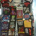 Morbid Angel - Battle Jacket - Death Metal Vest
