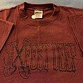 Six Feet Deep - TShirt or Longsleeve - Sixfeetdeep First Shirt