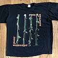 "Type O Negative - TShirt or Longsleeve - Type O Negative ""October Rust"" Shirt"