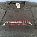 "E-town Concrete - TShirt or Longsleeve - E-Town Concrete ""Fuck em all"" Shirt"