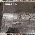 Burzum - Tape / Vinyl / CD / Recording etc - Burzum 1992