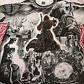 Blind Guardian - TShirt or Longsleeve - Blind Guardian OVP 1992