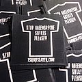 TShirtSlayer - Other Collectable - Meme patch