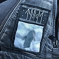 Taake - Patch - Patch