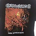 Carnage - TShirt or Longsleeve - Dark Recollections