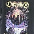 Entombed - TShirt or Longsleeve - Clandestine