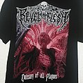 Revel In Flesh - TShirt or Longsleeve - Emissary of All Plagues