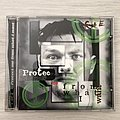 "C of E album ""Protect me from what I want"" first pressing  Tape / Vinyl / CD / Recording etc"