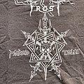 Celtic Frost - TShirt or Longsleeve - Celtic Frost